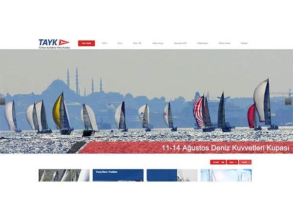 tayk_portfolio