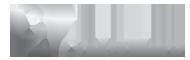 Cankut Yılmaz websitesi logosu.