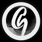 Celalettin sever logosu