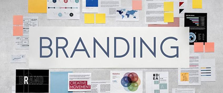 marka kültürü arşivleri - B4Mind Marka Danışmanlığı
