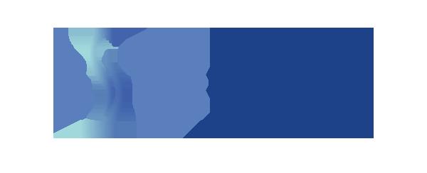 Estehair Medical logo