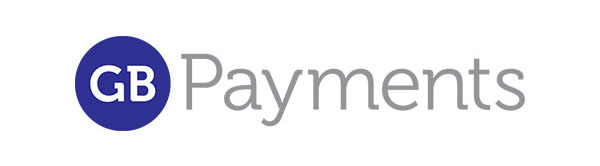 GB Payments logo