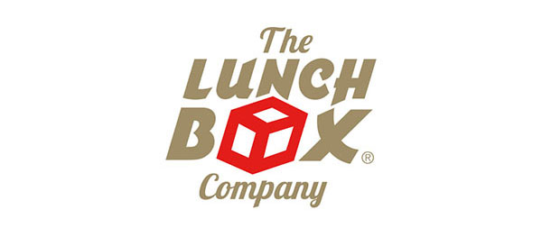 Lunchbox logosu