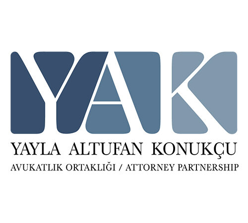Yayla Altufan Konukçu avukatlık ortaklığı.